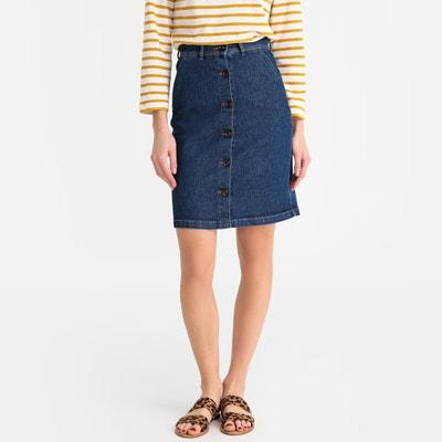 7ce906b6 Sirene bis breton striped cotton/linen t-shirt , ecru/yellow, Soeur ...