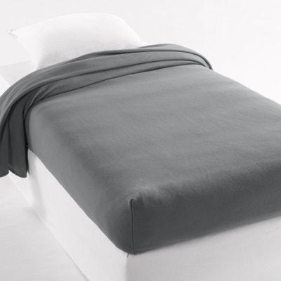 couverture en solde la redoute. Black Bedroom Furniture Sets. Home Design Ideas