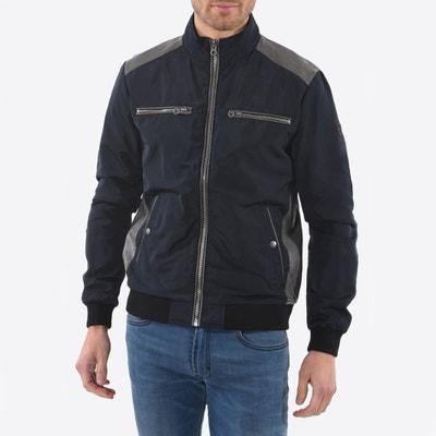 Jacket Jacket KAPORAL 5
