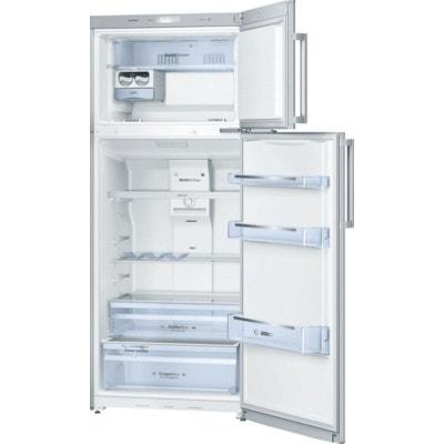 Réfrigérateur congélateur en haut BOSCH KDN53VL20 BOSCH