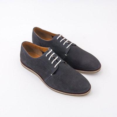 Chaussures de ville homme en solde   La Redoute c60c99ead4f4
