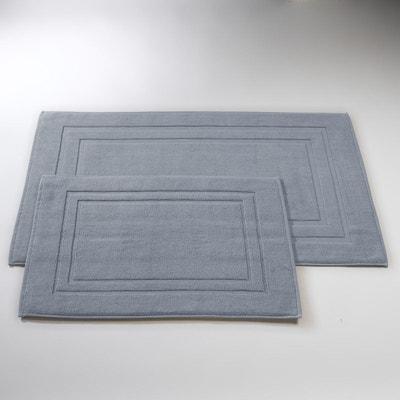 tapis de bain 1100 gm la redoute interieurs