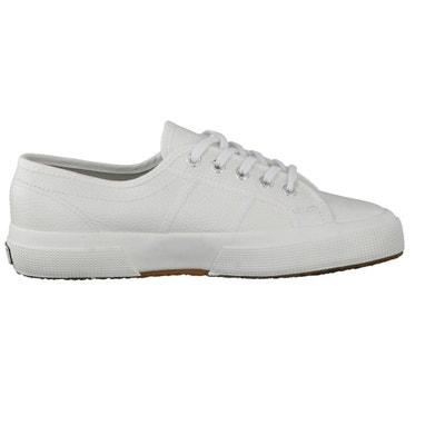 Sneakers 2750 Efglu Sneakers 2750 Efglu SUPERGA
