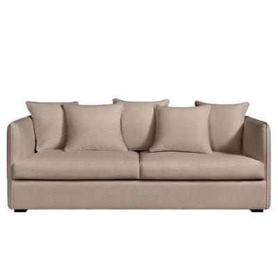 "Sofa ""Neo Chiquito"", Baumwolle/Leinen, ohne Schlaffunktion Sofa ""Neo Chiquito"", Baumwolle/Leinen, ohne Schlaffunktion AM.PM."