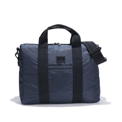 Sac Sports Nylon Work Bag FRED PERRY