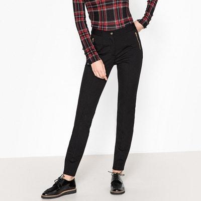 Pantalon slim style legging GERALDINE Pantalon slim style legging GERALDINE GERARD DAREL