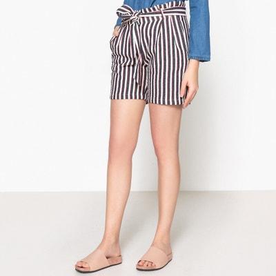 Sailor Striped Shorts Sailor Striped Shorts HARTFORD