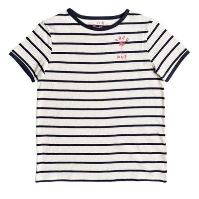 T-shirt da 8 a 16 anni ROXY