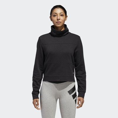 Femme Redoute Solde Adidas Sweat En La 4wOxWCHAq