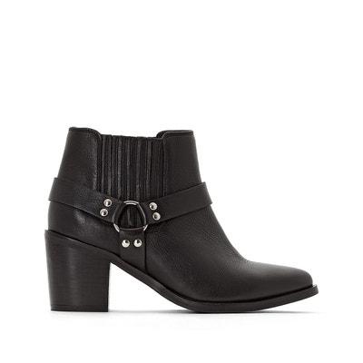 Chaussures Redoute La Solde En Femme rwnC1qr