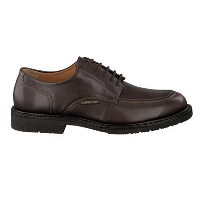 La solde Redoute Chaussures en Mephisto homme tqwx7PgI