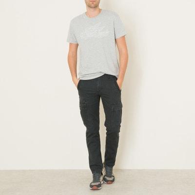 Pantalon slim DENIM and SUPPLY RALPH LAUREN