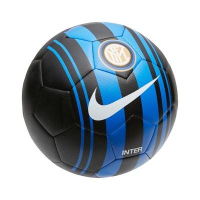 Ballon Nike Inter Milan Prestige T.5 Noir Ballon Nike Inter Milan Prestige T.5 Noir NIKE
