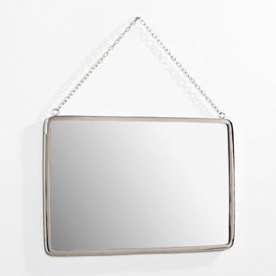 Miroir Grossissant X20 En Solde La Redoute