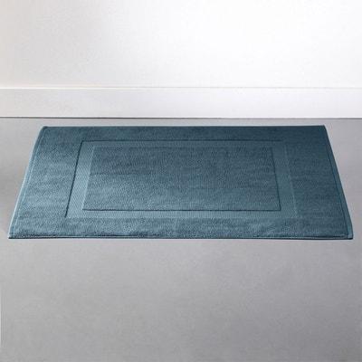 tapis de bain uni ponge 700 gm scenario tapis de bain uni ponge 700 - Tapis Ikea Grande Taille