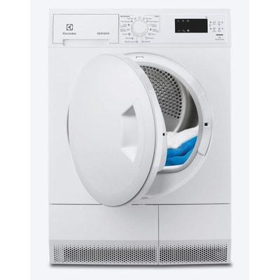 Sèche-linge pompe à chaleur EDH3674PDE Sèche-linge pompe à chaleur EDH3674PDE ELECTROLUX