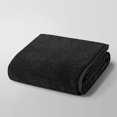 Gilbear Pure Cotton Maxi Shower Sheet AM.PM.