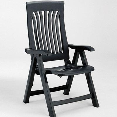 fauteuil de jardin pliant design flora fauteuil de jardin pliant design flora nardi - Fauteuil Jardin Pliant