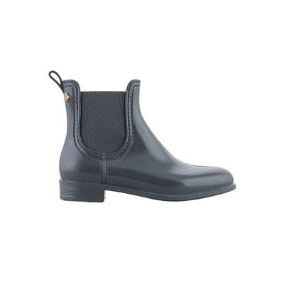 Boots de pluie caoutchouc Bia Boots de pluie caoutchouc Bia LEMON JELLY