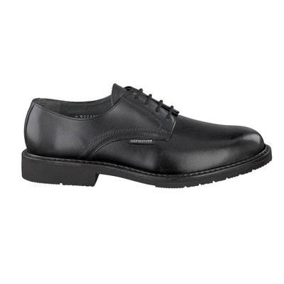 f484654558354 Chaussures homme Mephisto en solde   La Redoute