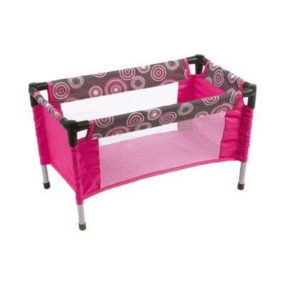 meuble poup e la redoute. Black Bedroom Furniture Sets. Home Design Ideas