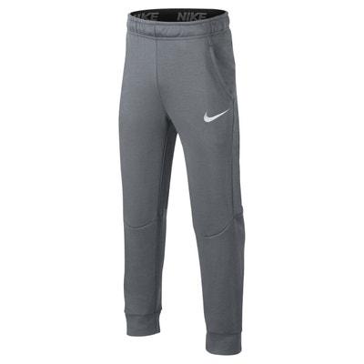 Pantalon, jogging de sport garçon - Vêtements enfant 3-16 ans NIKE ... bb381f7ec654