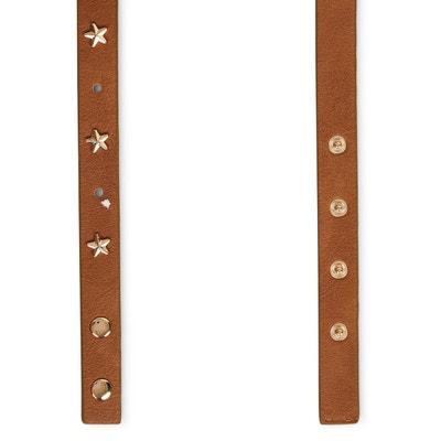 Ceinture étoile Ceinture étoile MONOPRIX KIDS