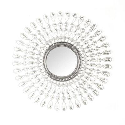 Miroir Adhesif La Redoute