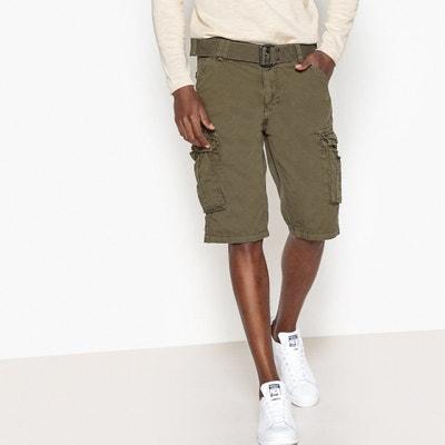 Shorts Shorts SCHOTT