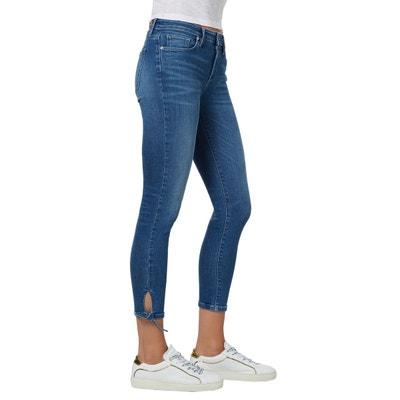 Jean skinny 7/8 Jean skinny 7/8 TOMMY HILFIGER