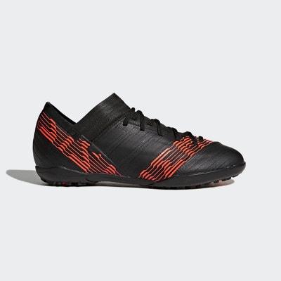 Chaussure Nemeziz Tango 17.3 Turf adidas Performance