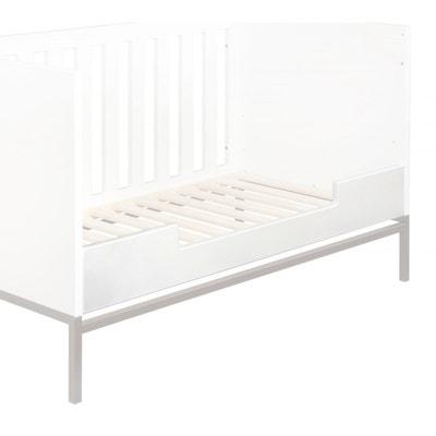Barrière de lit bébé Havana 70x140 Barrière de lit bébé Havana 70x140 QUAX