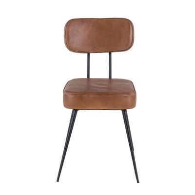 537845edcd6028 Tables et chaises (page 31)   La Redoute