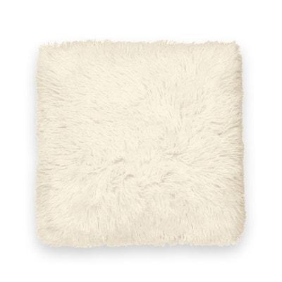 Doudoux Cushion Cover La Redoute Interieurs