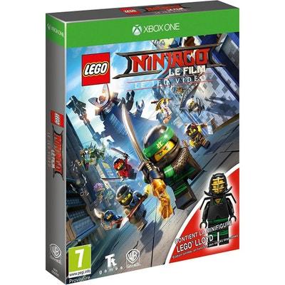 De Lego Lego De Jeux MovieLa MovieLa Jeux Redoute 7bfy6Ygv
