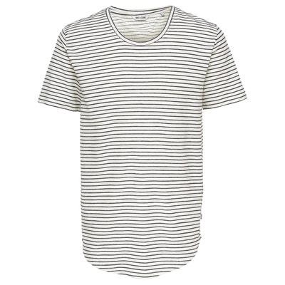 Camiseta ONSJOSH a rayas ONLY & SONS