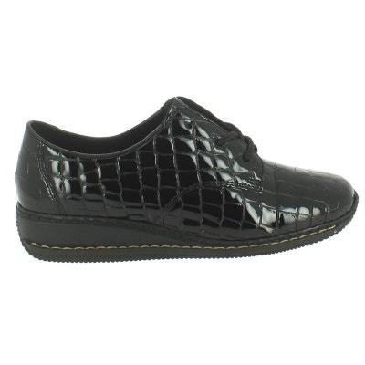 La La Redoute Femme Chaussures Femme Redoute Chaussures Rieker Rieker Chaussures pwxR7q7tP