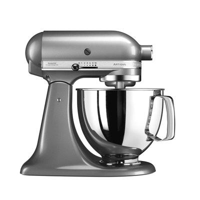 Robot pâtissier Artisan® 5KSM125ECU Robot pâtissier Artisan® 5KSM125ECU KITCHENAID