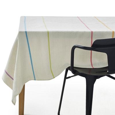 Danaila Linen Tablecloth AM.PM.