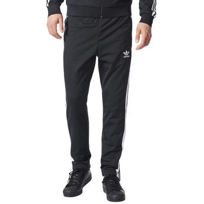 Pantaloni sportivi Pantaloni sportivi Adidas originals