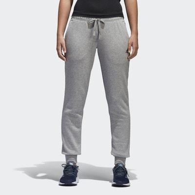 Pantalon de jogging Pantalon de jogging adidas Performance 3db9d0b6a98d