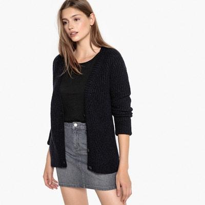 Sweter w grube oczka GRESSIDA Sweter w grube oczka GRESSIDA SUD EXPRESS