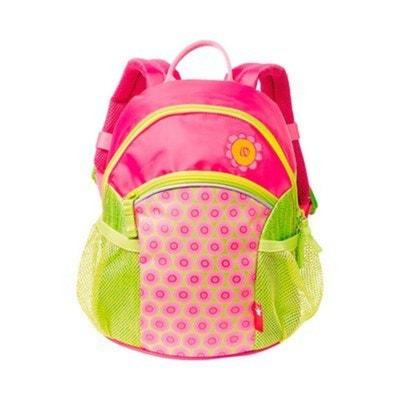 SIGIKID Le sac à dos pour la maternelle Florentine petit sac enfant SIGIKID