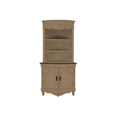 Vaisselier Interiors vaisselier, buffet, bahut interior s | la redoute