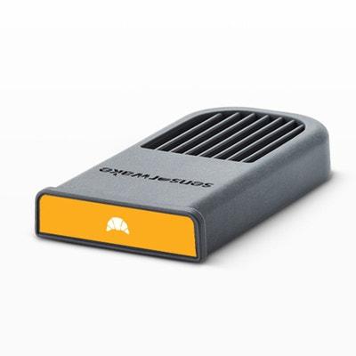 Capsule pour réveil olfactif Sensorwake Capsule pour réveil olfactif Sensorwake SENSORWAKE
