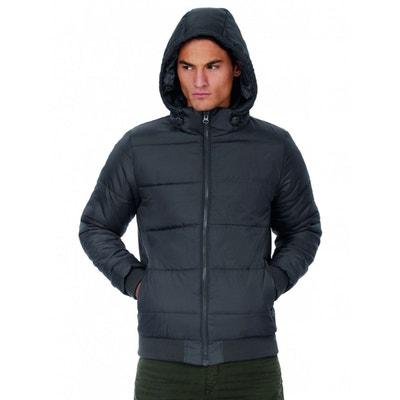 Blouson homme Fashion cuir (page 2)   La Redoute a2d771187447