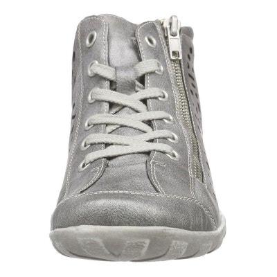 Remonte Femme Chaussures Femme Remonte La La Redoute Chaussures 8TR4q8f c43ff8181e76