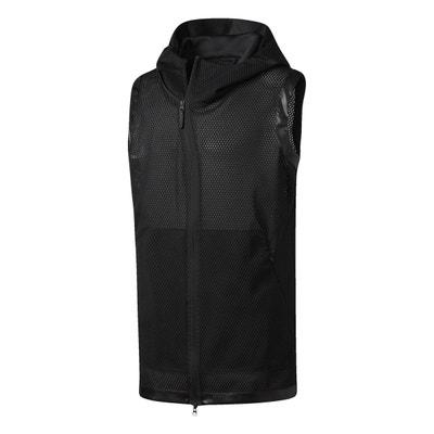 Redoute Adidas En La Noir Solde Sweat 16qwaxgfv1
