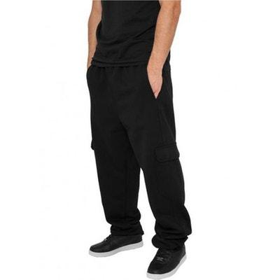 De Solde La Pantalon Homme Jogging Sport Redoute En 5PFqcHg
