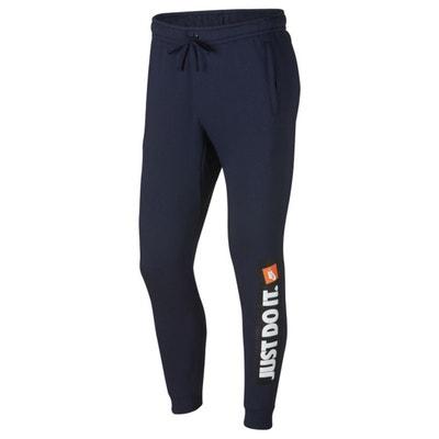 Pantaloni jogpants NIKE
